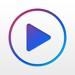 Lecteur de musique gratuit pour YouTube