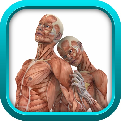 Medical Physiology Review Game for USMLE Step 1 & COMLEX Level 1 (SCRUB WARS) LITE iOS App