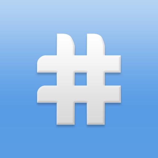 подбор хештегов инстаграм сервис