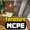Furniture Info Guide for Minecraft PE Pocket Edition