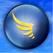 SkyDemon Light