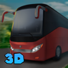 Games Banner Network - City Public Transport: Bus Simulator 3D Full artwork