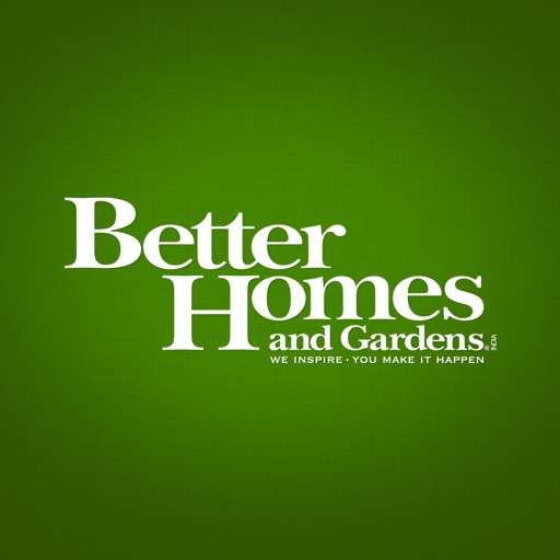 Better Homes And Gardens India Magazine By Media Transasia