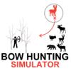 Bow Hunting Simulator the Outdoor Archery Hunting Simulator - GuideHunting L. L. C.