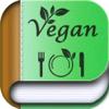 Vegan Rezept des Tages - Jeden Tag ein leckeres Veganes Rezept