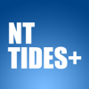 Northern Territory Tide Times Plus