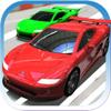 真实赛车-2017极速飙车模拟游戏 Wiki