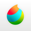 MediBang Paint - the free digital painting app!