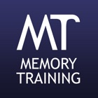 Memory Training. Bible Study icon