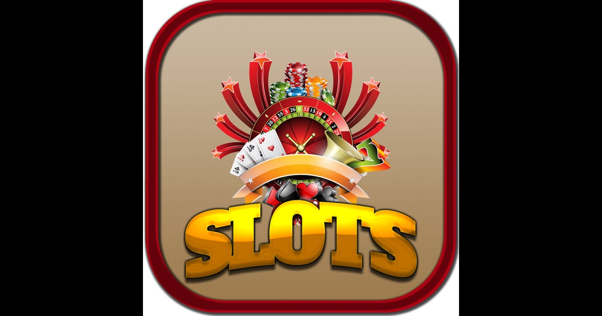 free slots titans way