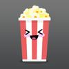 PopcornMoji Wiki
