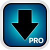Files Pro - File Browser & Manager for Cloud