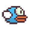 Flappy Rewind - Flappy's Bird Game