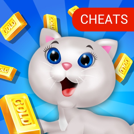 Android. Category: Laga. Run to chase after the robber and explore the endless running worlds of Talking Tom Gold Run! This cool game will have you running, jumping, and getting an epic adrenaline rush in no time at all! Oh no, the sneaky robber is blocking the street!