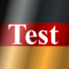 Deutsch Test A1 A2 B1 als Prüfung