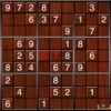 Sudoku : Can play Forever - Unlimited game