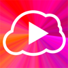 Cloud Music - Free Music & Cloud Services Player