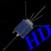 HamSatHD