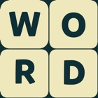 Word Idea icon