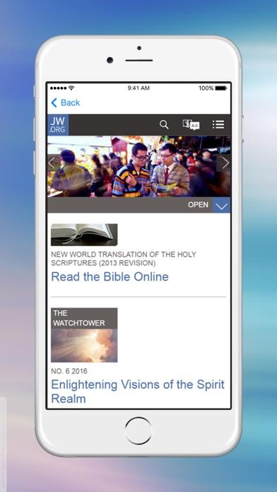 JW org 2017 by Hranush Manukyan