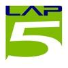 Lap 5 Rent A Car dollar rental car locations
