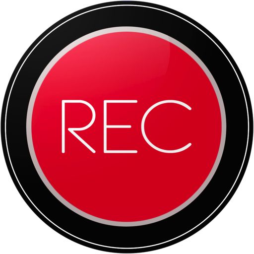 Voice Recorder Pro Mac OS X
