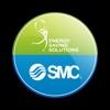 SMC Energy Saving compressed data