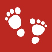 RunGap - Workout Data Manager