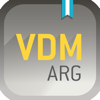 Vademécum Médico Argentino
