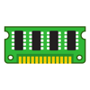 Memory Cleaner - Optimize and monitor memory usage