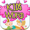 Word Link For Kids Search Puzzles Games Pro Wiki
