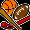 Pro Scores Live Sports Scores Stats Game Schedules good sat scores