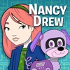 Nancy Drew: Codes & Clues | Mystery Coding Game