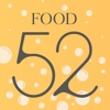 (Not)Recipes by Food52