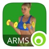 Arm Workouts: daily arm exercises - Lumowell