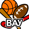 Bay Area sports Games & Scores Wiki