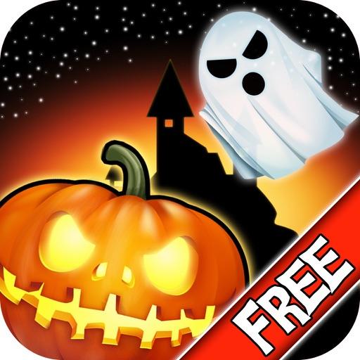 Pumpkin Jumps FREE iOS App