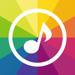 無料で聴き放題の音楽アプリ!MUSIC FM(ミュージックエフエム) for YouTube