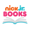 Nick Jr. Books – Read Interactive eBooks for Kids