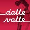 Dalle Valle - rabatkuponer direkte på din iPhone