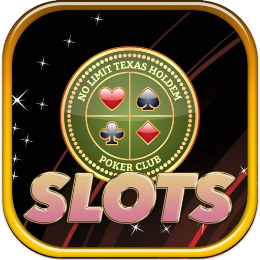 Slots Knights Of Casino - Free Special Edition iOS App