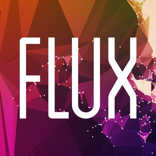 FLUX by belew™ - never the same twice