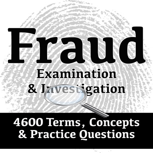 fraud examination essay Key words: fraud and abuse, computer assisted coding, data mining  this  provides a direct examination of characteristics of those who.