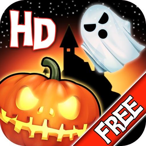 Pumpkin Jumps HD FREE iOS App
