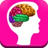 Psychology - Funny and fascinating Magic Brain Psycho