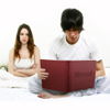 ¿Cuánto sabes de Sexo? Descubrelo en pareja o con tus amigos!