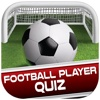 All Star Football Player Quiz : Top Premier League Bundesliga La Liga FiFA 16 Serie A MLS Champions Edition.