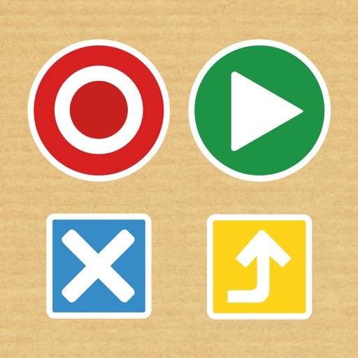KOMA KOMA for iPad