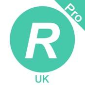 Radios UK Pro (British Radio FM) - Capital Smooth