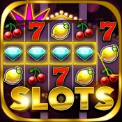 Slots Favorites Slot Machines Vegas Slots Games Hack Coins and Spin (Android/iOS) proof